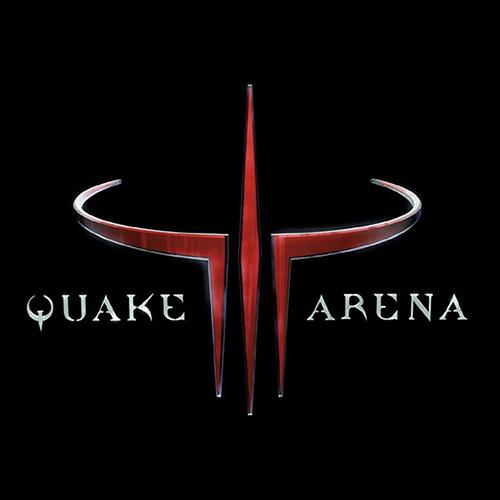 Retro : Quake 3 arena